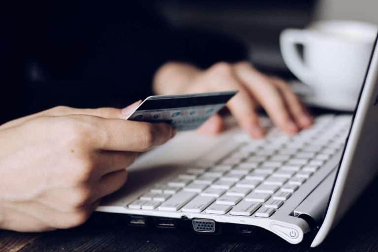 Online-Shopping-Web-Design