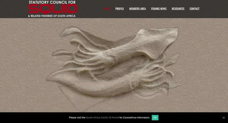 charity-website-design