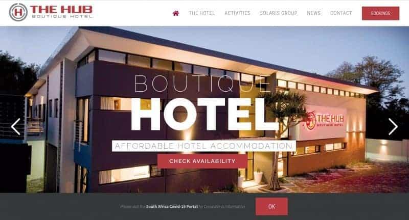 hotel-website-design