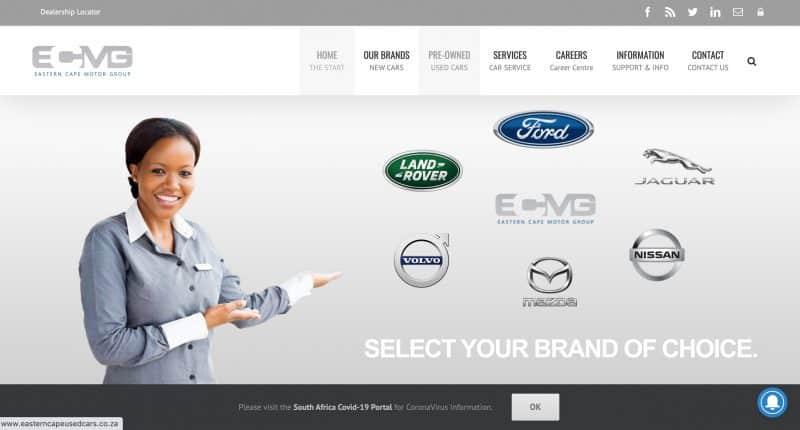 motor-dealership-website-design
