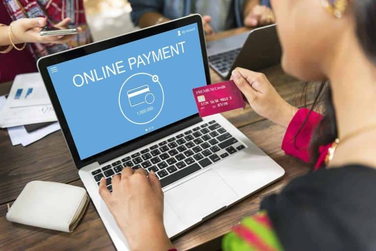 Online-Payment-Gateways-South-Africa