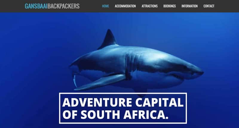 backpackers-website-design