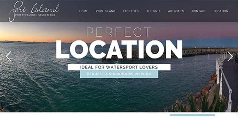 estate-website-design