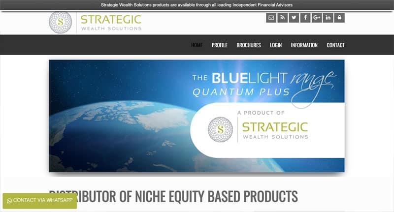 financial-brokers-website-design