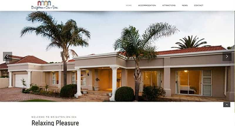 guesthouse-accommodation-website-design