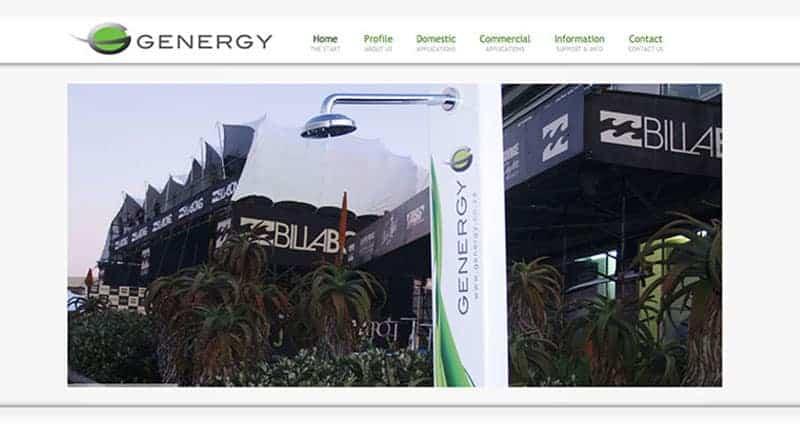 solar-website-design