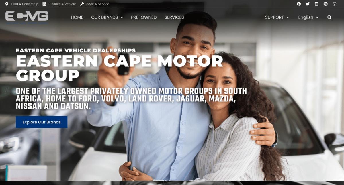 car-dealership-website-design