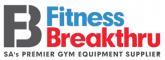Fitness-Breakthru