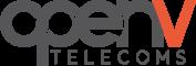 Open-V Telecom