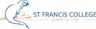 St-Francis-College-Logox2