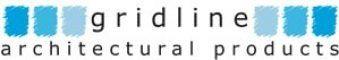 Gridline-Architectural-Products