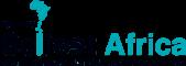 Scifest-Africa-Logo-X2